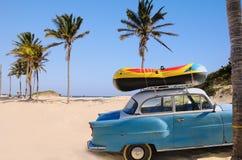 Free Beach Holiday Royalty Free Stock Photos - 5193508