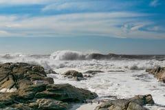 Beach, Island, Landscape Stock Photos