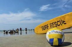 Free Beach Life Royalty Free Stock Image - 84146626