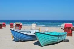 Free Beach Of Dahme,baltic Sea,Schleswig-Holstein,Germany Stock Photo - 117634210