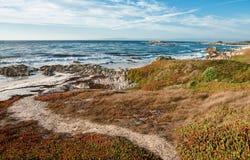 Free Beach Path Stock Image - 63928121
