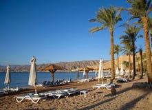 Beach Resort Stock Photos