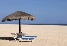 Beach Retreat stock images