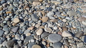 Beach rock. Whole lot of beach stones. Great for a background. Get some royalty free stock image