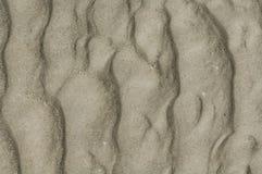 Beach Sand Stock Image