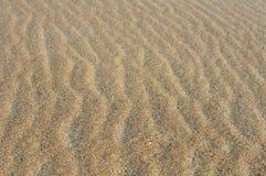 Beach sand Stock Photo