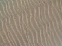 Beach sand Royalty Free Stock Photos