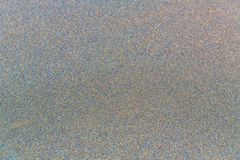 Beach sand background. Royalty Free Stock Photography