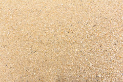 Beach sand Royalty Free Stock Images