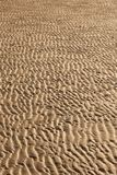 Beach sand texture wave pattern. See my other works in portfolio stock photos