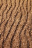 Beach Sands Stock Images