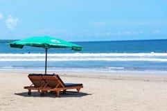Beach, Sea, Body Of Water, Sky royalty free stock photography