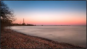 Beach Seashore Photo Stock Images