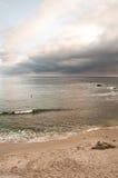 Beach Shore Stock Images
