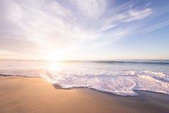 Beach, Shore, Coast, Water, Sea Royalty Free Stock Photos