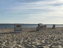 Beach, Sky, Sea, Horizon stock photography