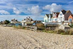 Countryside England - South East stock photos