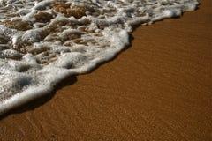Beach Surf Stock Photos
