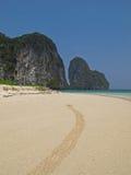 Ko lao liang Stock Image