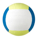 Beach valley ball Royalty Free Stock Image