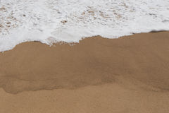 Beach Stock Photography