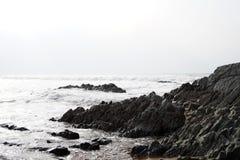 Beach Stock Photos