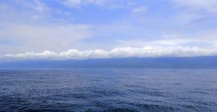 Beach of yilan county, taiwan. Stock Photo