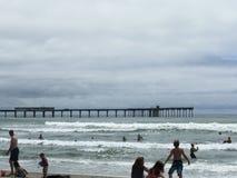 Free Beach10 Royalty Free Stock Image - 80241616