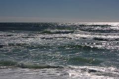 Beach3 Stock Image