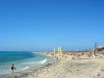 beach7 zdjęcie stock