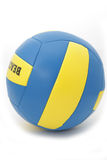 Beachball Stock Images