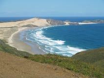 Beaches Stock Image