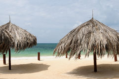 Beaches in Kenya in Africa. Kenya, Beautiful beach resort in the  Malindi Stock Images