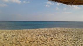 Beachtime zdjęcia royalty free