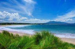 beachtime 图库摄影