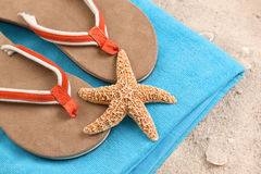 Beachwear immagini stock libere da diritti