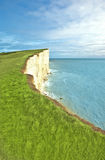 Beachy head Stock Photos