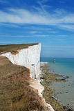 Beachy Head Stock Photography