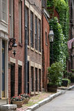 Beacon hill Stock Images