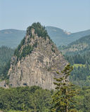 Beacon Rock Stock Photos