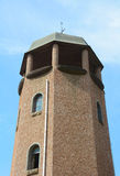 Beacon Tower (Qingdao) Royalty Free Stock Photo