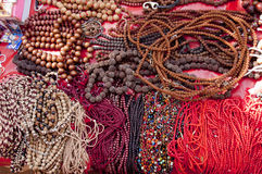 Bead Royalty Free Stock Images