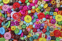 bead Stock Images