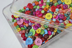 bead Stock Photos