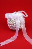 Beaded Ball 3 Royalty Free Stock Photo