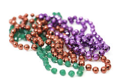 Beads 1 Royalty Free Stock Image
