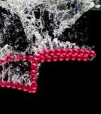Beads Royalty Free Stock Image