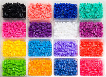 Free Beads Stock Images - 2564104