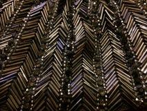 beads Image stock