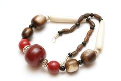 Beads Stock Photo